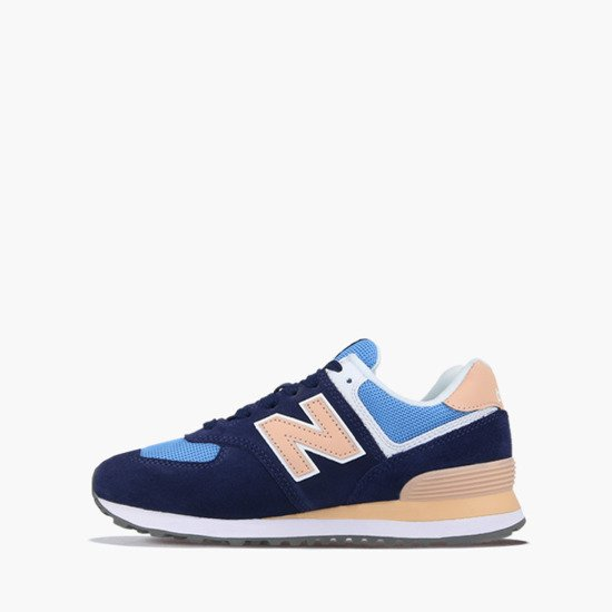 New Balance WL574WND