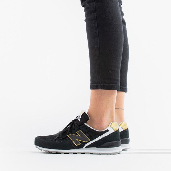 New Balance WL996CD