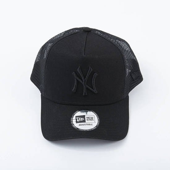 New Era Clean Trucker New York Yankees 11579474