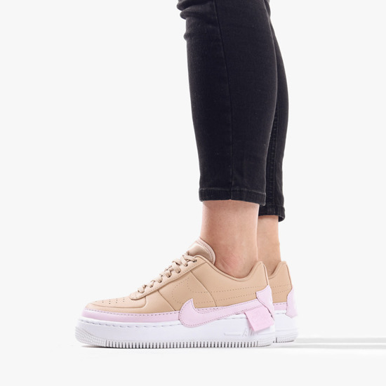 Nike Air Force 1 Jester XX W AO1220 202