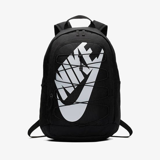 Nike Hayward Backpack BKPK 2.0 BA5883-013