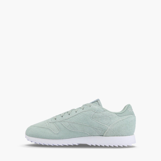 Reebok Classic Leather DV3637