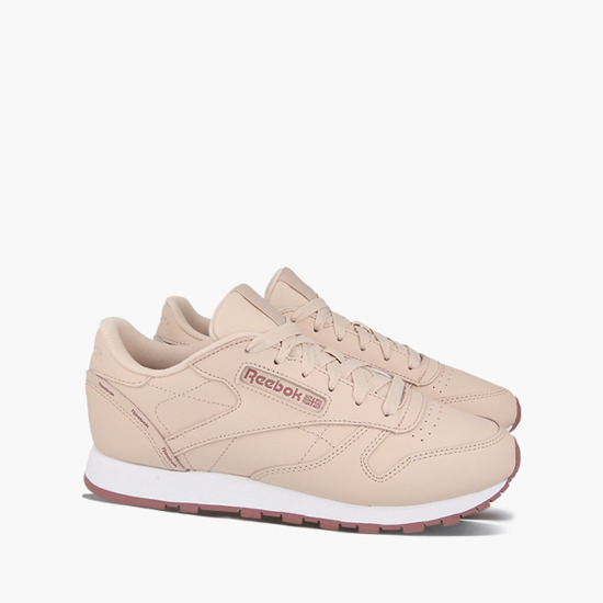 Reebok Classic Leather DV7100