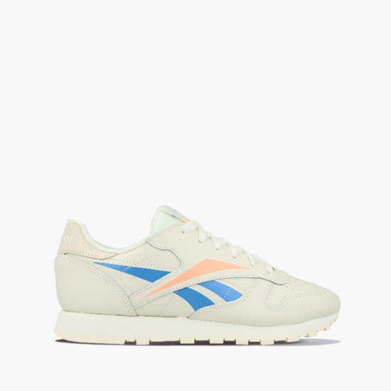 Reebok Classic Leather DV8500