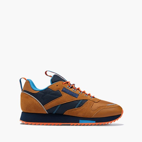 Reebok Classic Leather Ripple Trail EG8707