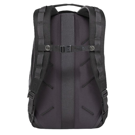 Sac à dos The North Face Lineage Pack 20L T93KUL03B