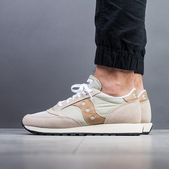 Saucony Jazz Original S70368 21