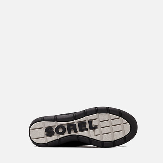 Sorel Explorer Joan 1808061 224