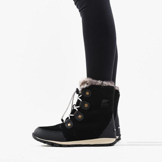 Sorel Youth Whitney 1808921 01