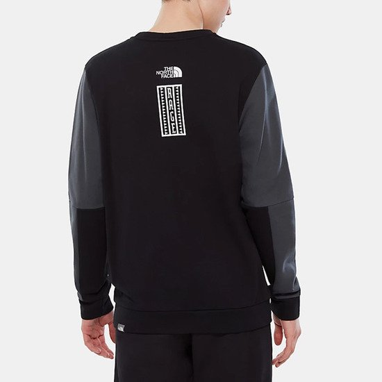 The North Face 94' Rage Graphic T93XXE0C5
