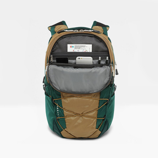The North Face Borealis T93KV3EM1