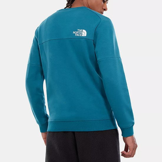The North Face Fine 2 Crew T93XXZEFS
