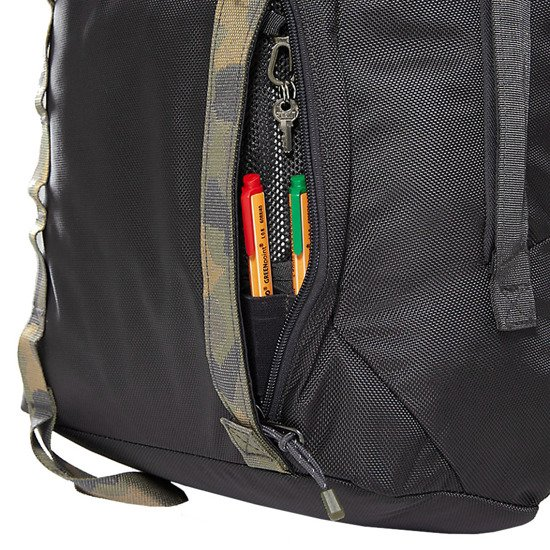 The North Face Lineage Pack 20L T93KUL03B