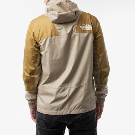The North Face MNT T93RYSZDL