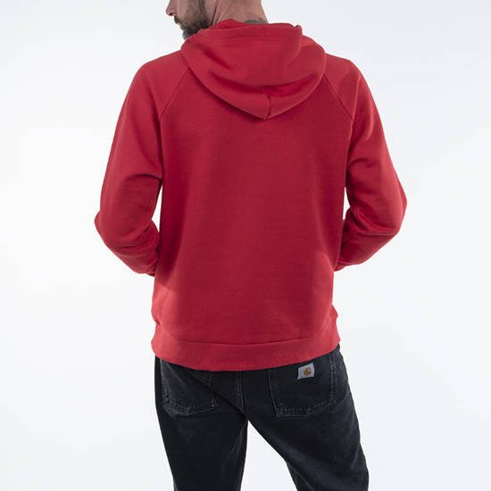 Under Armour Rival Fleece Hoodie 1357092 600