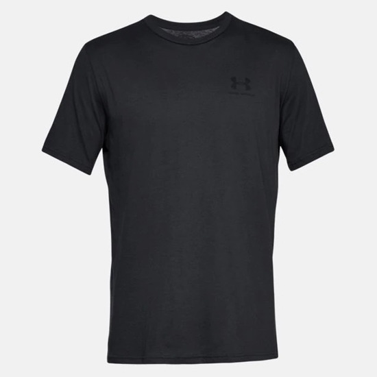 Under Armour Sportstyle 1326799 001