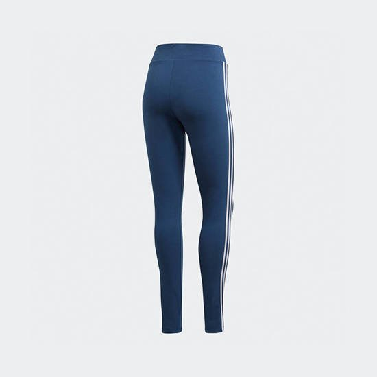 adidas Originals 3-Stripes Tight FM3286