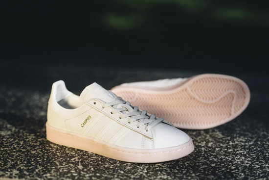adidas Originals Campus BY9839