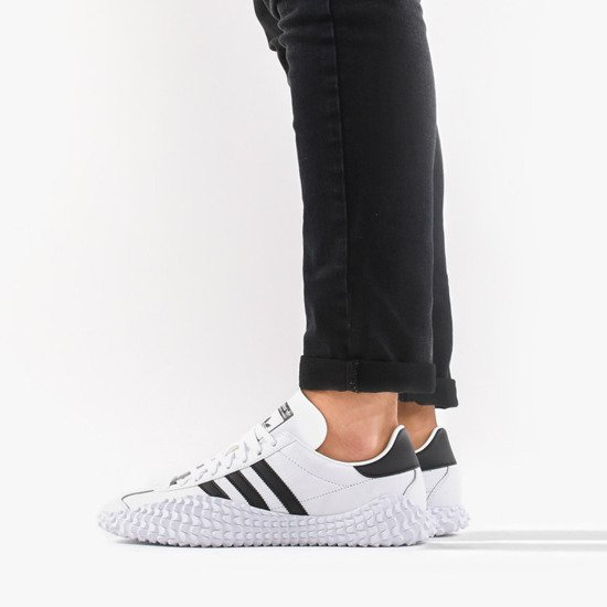 adidas Originals Country x Kamanda EE5668