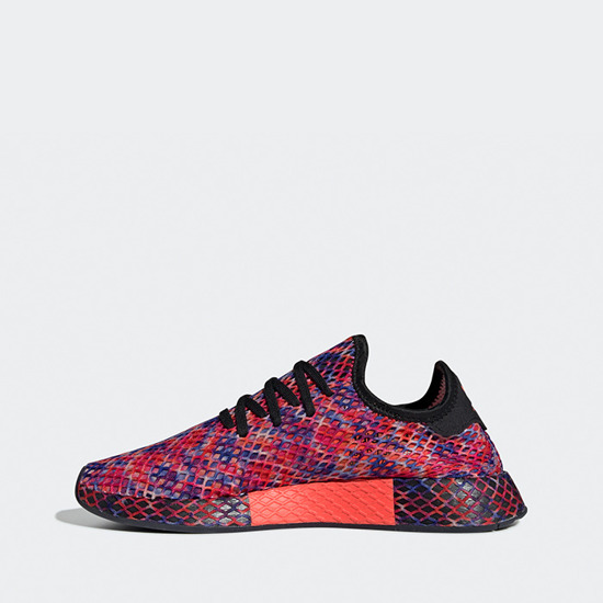 adidas Originals Deerupt Runner EE5672