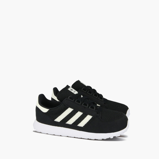 adidas Originals Forest Grove EE6573