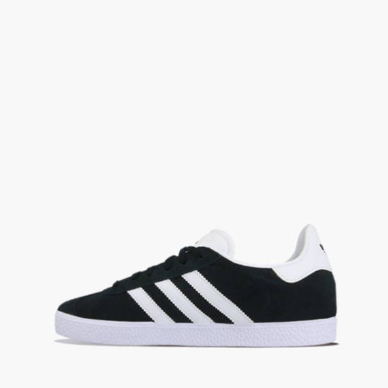 adidas Originals Gazelle BB2502