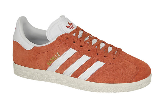 adidas Originals Gazelle BZ0024