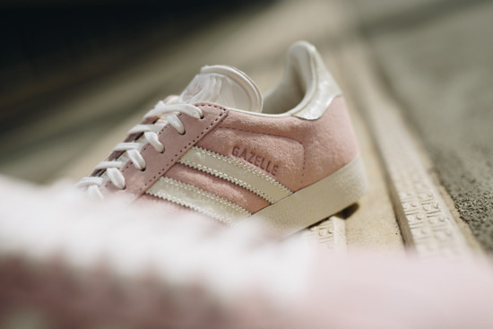 adidas Originals Gazelle EE5546