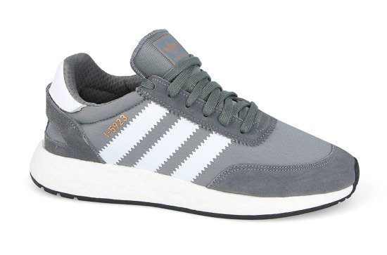 adidas Originals I-5923 Iniki Runner BB2089