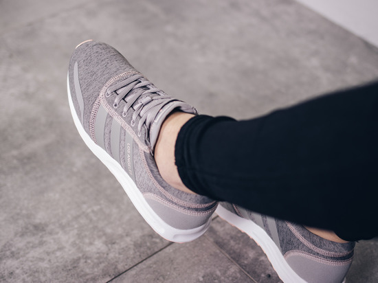 adidas Originals Los Angeles BA9976