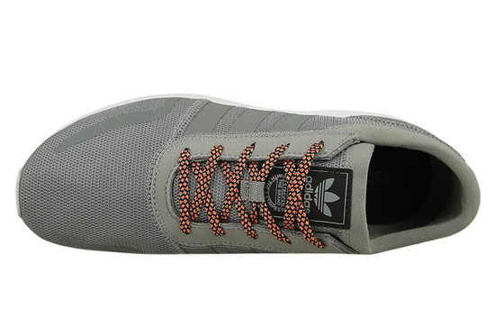 adidas Originals Los Angeles BB1115