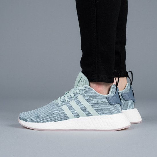 adidas Originals NMD_R2 CQ2010