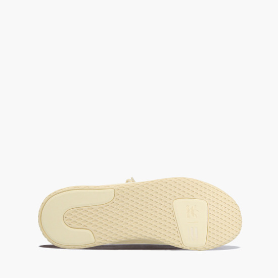 adidas Originals Pharrell Williams Tennis Hu D96552