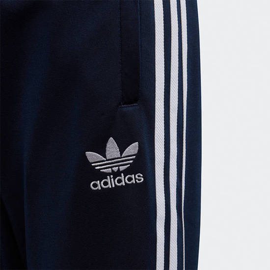 adidas Originals SST Trackpants GD2682