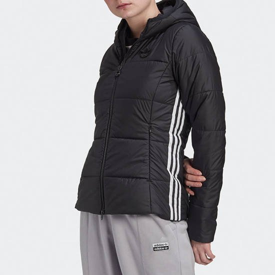 adidas Originals Slim Jacket GD2507<
