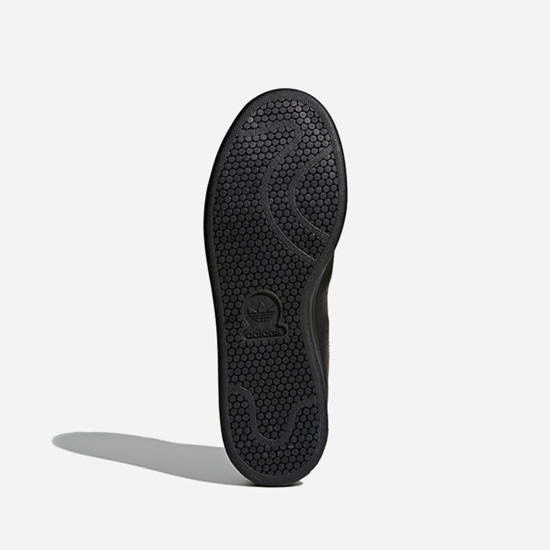 adidas Originals Stan Smith M20327