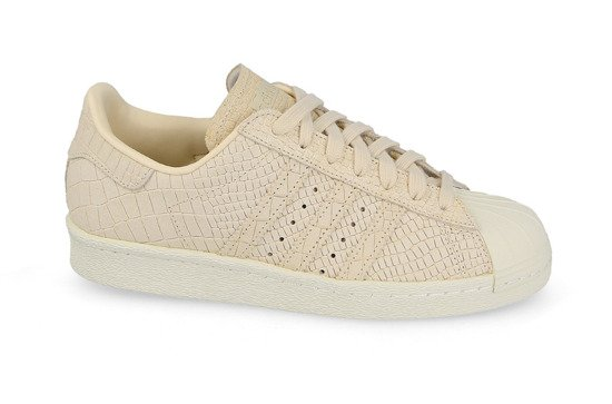 adidas Originals Superstar 80s CQ2515
