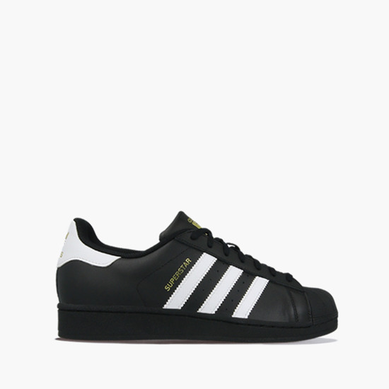 adidas Originals Superstar B27140