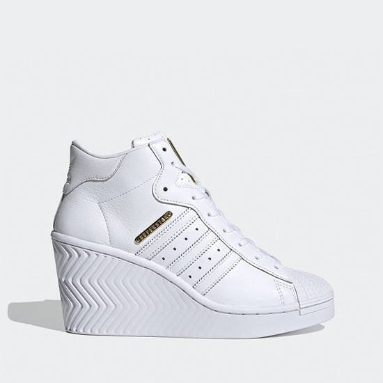 adidas Originals Superstar Ellure W FFW3198