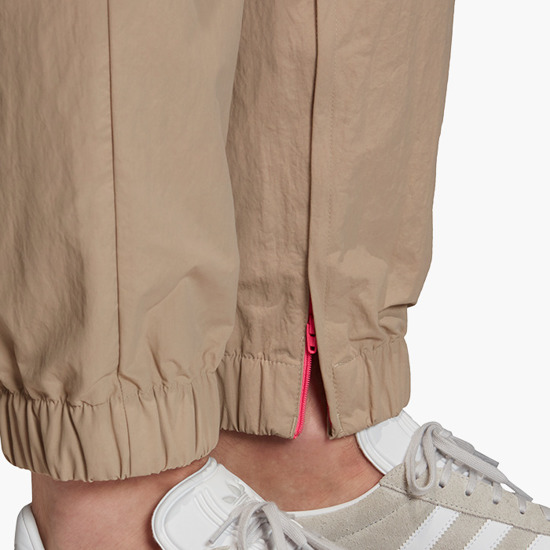 adidas Originals Track Pants FR0591