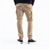 Alpha Industries Airman Pant 188201 14
