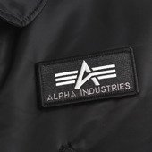 Alpha Industries CWU 45 100102 03