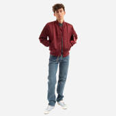 Alpha Industries MA-1 Vf 59 191118 184