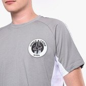 Alpha Industries Space Camp T 198502 31