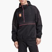 Anorak adidas Originals Hooded Injection Pack FR0597