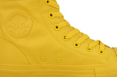 BUTY DAMSKIE CONVERSE CHUCK TAYLOR ALL STAR RISE BOOT RUBBER 549589C