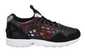 BUTY DAMSKIE SNEAKERSY ADIDAS ORIGINALS ZX FLUX LACE S81319