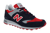 BUTY NEW BALANCE MADE IN UK M577SMR