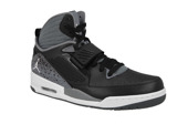 BUTY SNEAKERS NIKE AIR JORDAN FLIGHT 97 654265 005