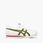 Baskets  Onitsuka Tiger Corsair 1183A199 100